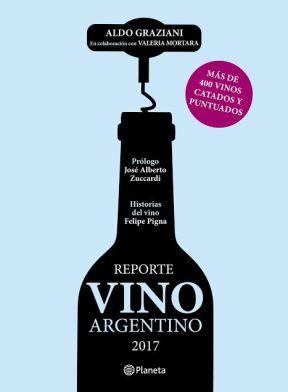 reporte-vino-argentino-2017