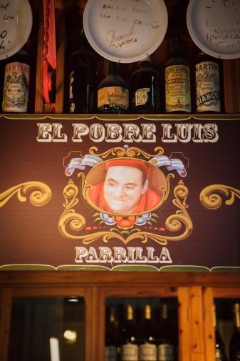 El Pobre Luis - Fotos- Rodrigo Ruiz Ciancia-IMG_0243